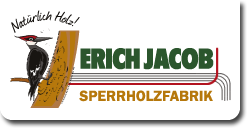 Erich Jacob GmbH