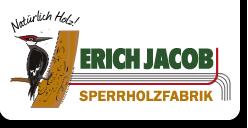 Erich Jacob GmbH